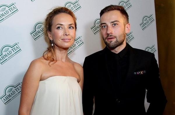 Дмитрий Шепелев сделал неожиданное признание о Жанне Фриске