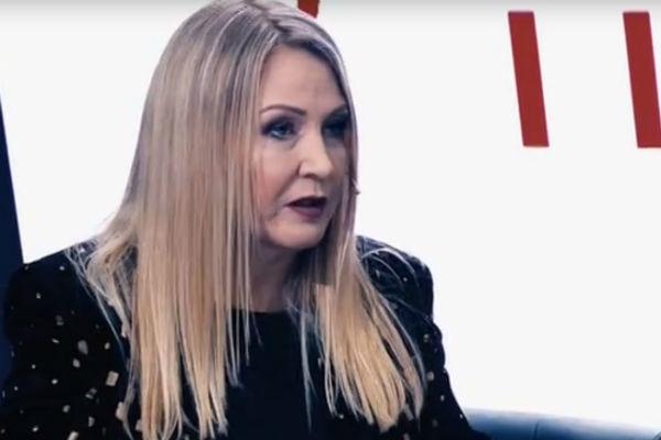 Александр Серов доказал свою правоту в скандале с внебрачной дочерью