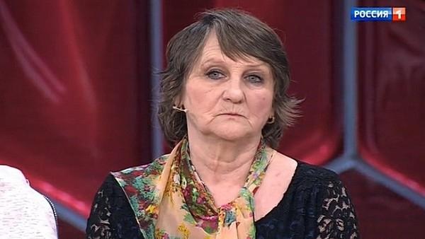 Падчерица Бориса Химичева предъявила претензии его внебрачной дочери
