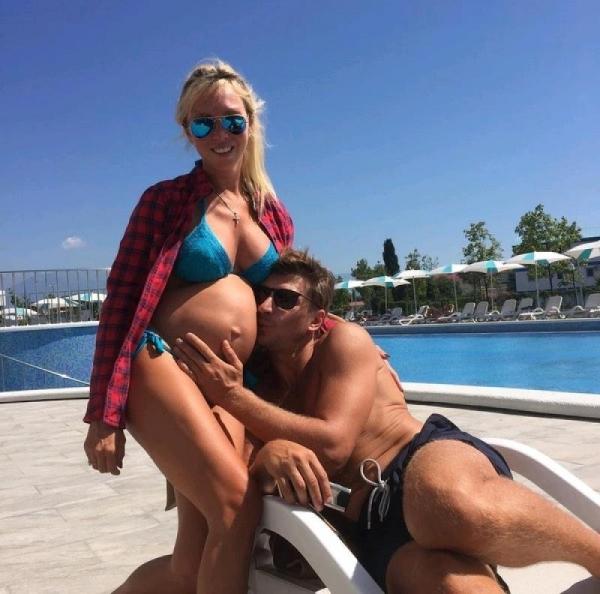 Алексей Ягудин шокировал публику откровенным признанием о детях