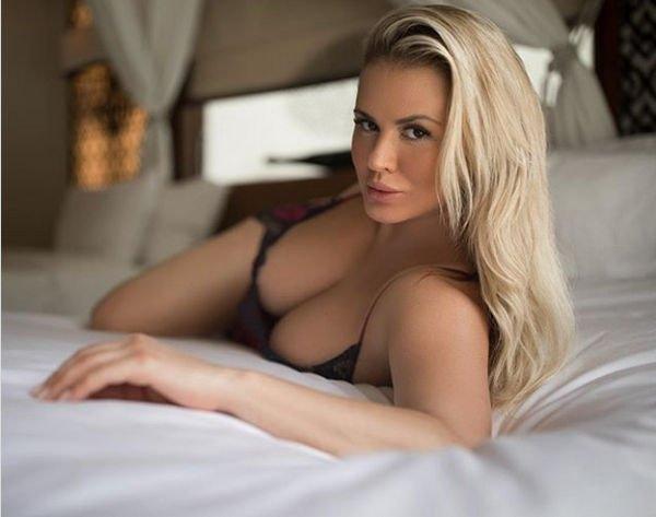 anfisa chekhov thick porno