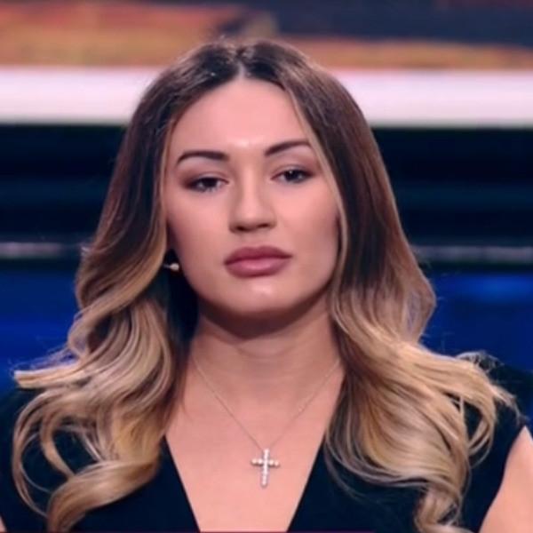 Александр Серов раскрыл сенсационную правду о количестве внебрачных детей