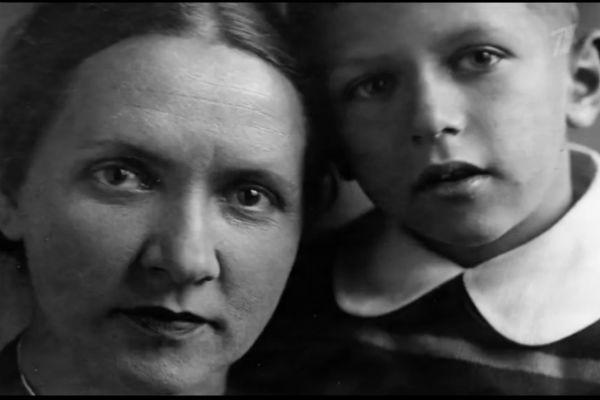 Мать и жена Игоря Кваши скрывали от него семейную трагедию