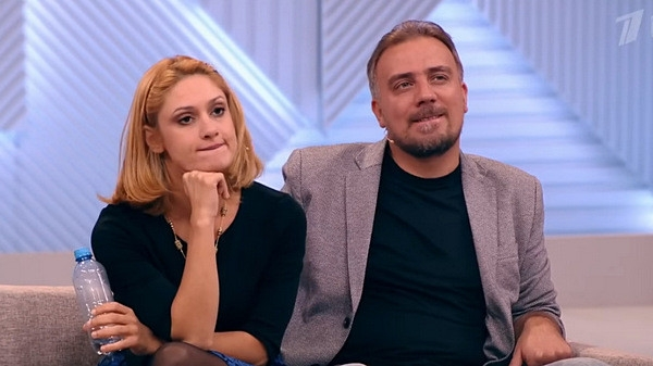 Бывшая жена Вадима Казаченко призвала Карину Мишулину остановиться