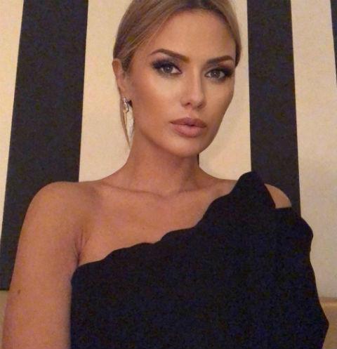 Боня посоветовала жене Дмитрия Тарасова смириться с изменой