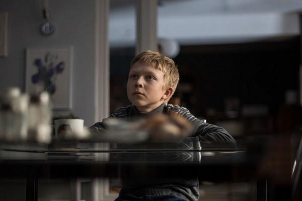 Продюсеру фильма «Нелюбовь» отказали в посещении «Оскара» из-за уголовного дела