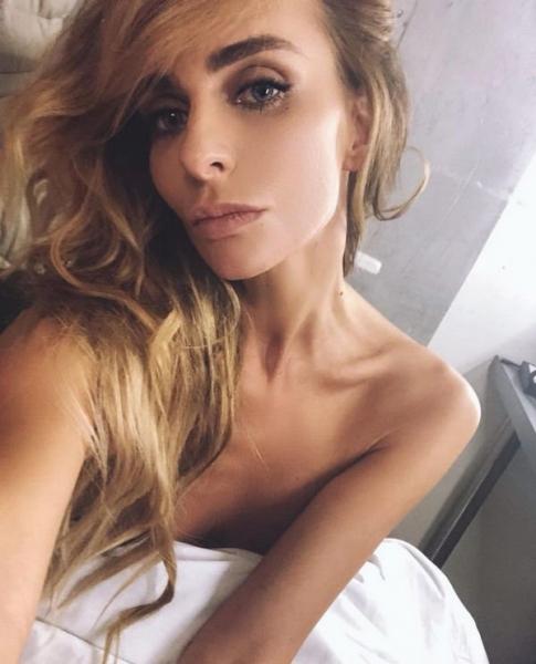 Фанаты посоветовали Екатерине Варнаве перестать худеть