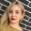 Сестра Оксаны Аплекаевой: «Меня преследует маньяк»