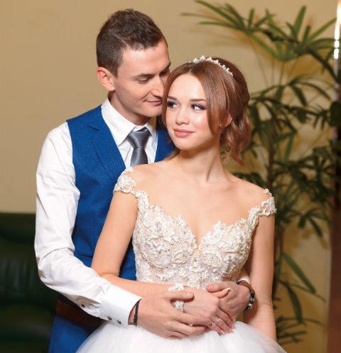 Специалист по ауре: «Шурыгина станет инициатором расставания с мужем»
