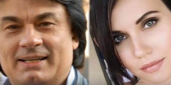 ДНК-тест открыл правду о внебрачной американской дочери Александра Серова