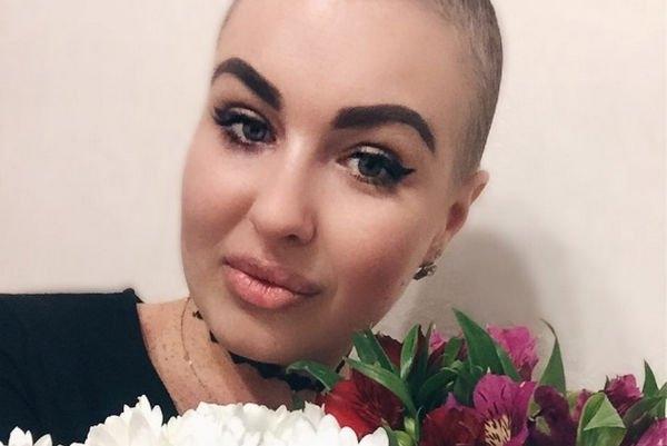 Елена Степунина поделилась своими переживаниями перед обследованием на рак