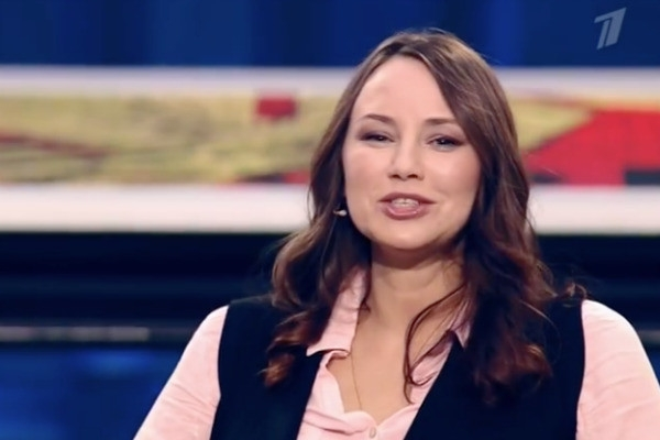 Вдова Игоря Сорина впервые рассказала о его последних днях перед трагедией