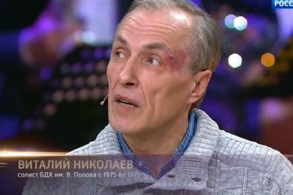 Короткая слава, забвение и поиски себя: как сложились судьбы солистов знаменитого хора Викторая Попова