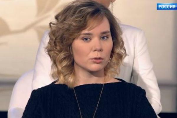 Валерий Баринов корит себя за жестокое отношение к маме