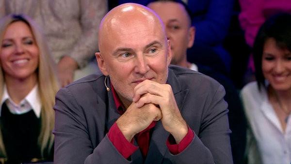 Игорь Матвиенко раскрыл причину раннего ухода Олега Яковлева