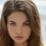 Кто такая Настя Рыбка: скандал с Олегом Дерипаской и оскорбление Павла Дурова