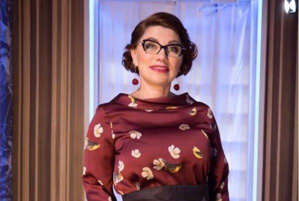 Роза Сябитова раскрыла подробности отмены своей свадьбы