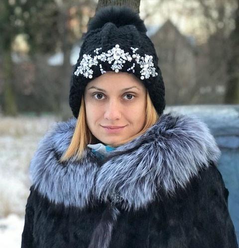 Карина Мишулина получила новую работу после увольнения
