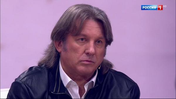 В Сети устроили войну Игорю Матвиенко за высказывание о запрете рэпа