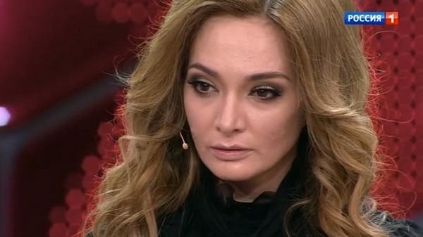 Актрисы театра Марка Розовского обвинили его в сексуальных домогательствах