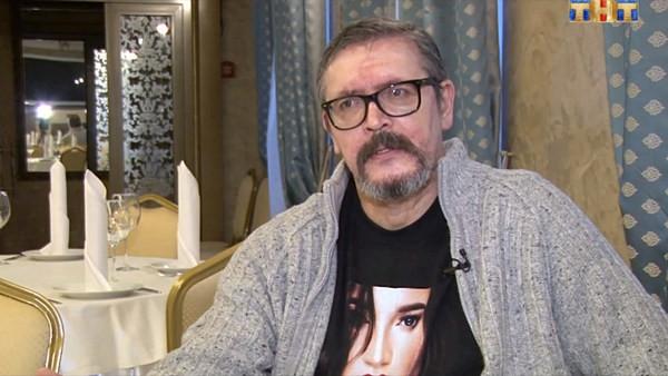 Ольга Бузова расплакалась, говоря о разлуке с отцом