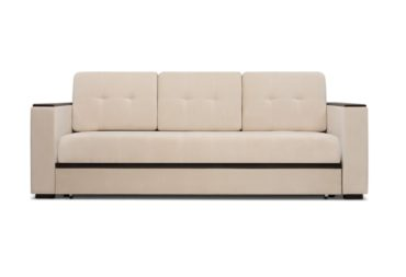 Best sofas for sleeping: review and rating models