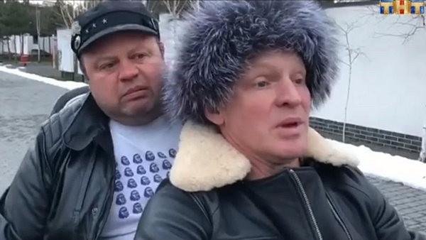 Киркоров, Малахов и Боня публично поддержали Ольгу Бузову