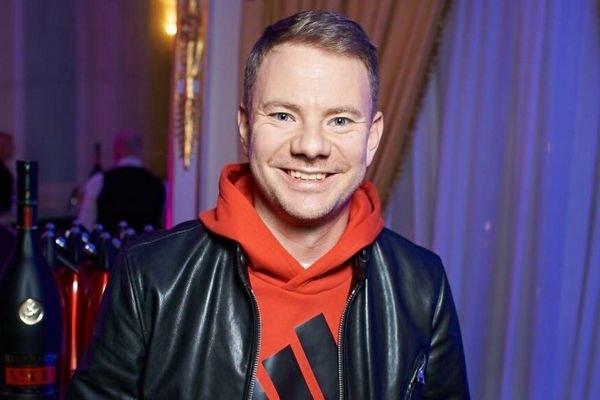 DJ Smash сообщил о своем самочувствии после жестокого избиения