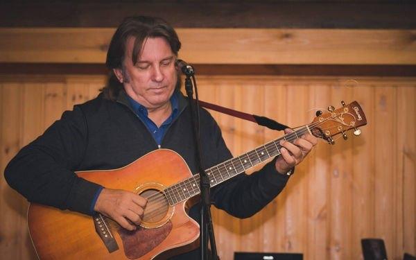 Григорий Лепс был жестко раскритикован за матерную песню