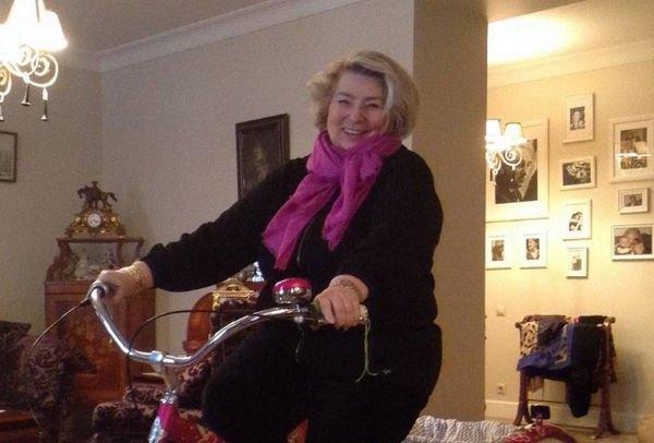 Татьяна Тарасова возмущена неопытностью российских фигуристов