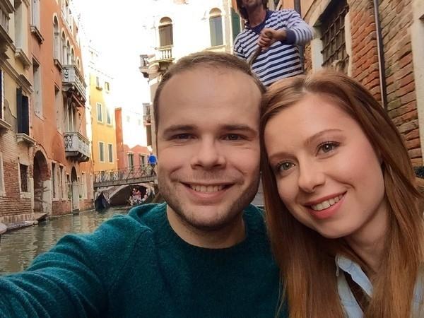Юлия Савичева впервые о потере ребенка: «Несчастье укрепило наш брак»