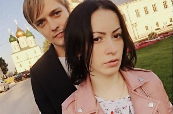 Жена Сергея Зверева-младшего избегает контакта с его отцом