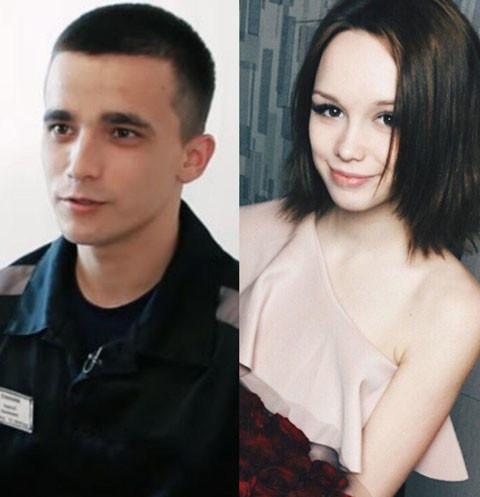 Сергей Семенов рассчитался с Дианой Шурыгиной
