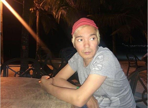 Игорь Матвиенко удивил, раскрыв причину кончины Олега Яковлева