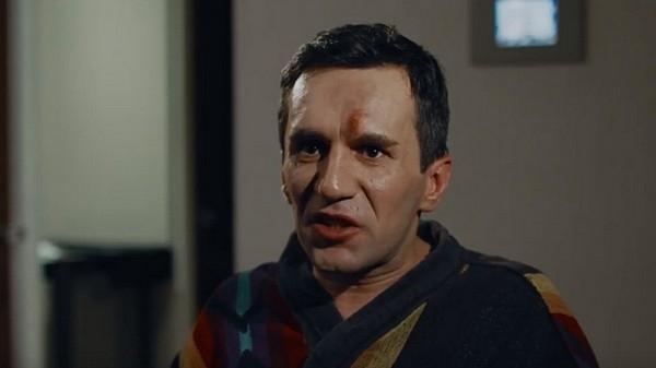 В Сети появились кадры пугающего фильма с Никитой Джигурдой