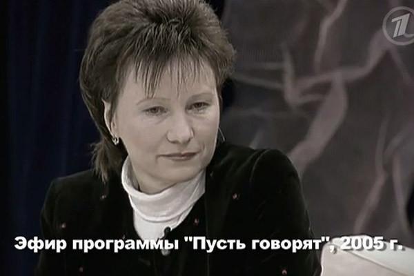 Евгений Жариков: мечты о большой семье, которые привели к краху отношений