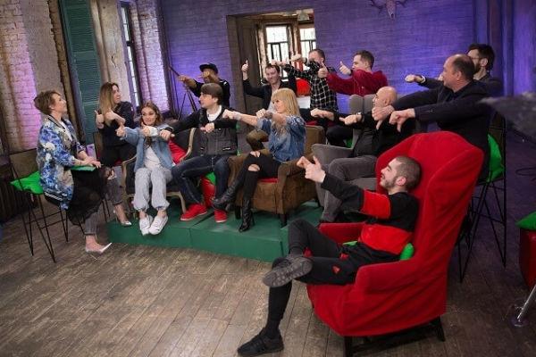 «Окна», «Дом-2», «За стеклом»: самые скандальные шоу российского телевидения