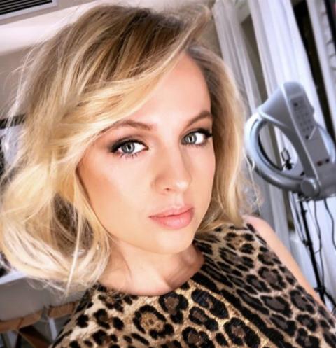 Янина Студилина раскрыла секрет похудения после родов