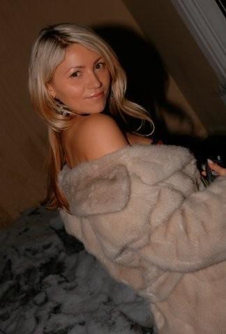 Экс-участницу «Дома-2» Оксану Аплекаеву изнасиловали после смерти