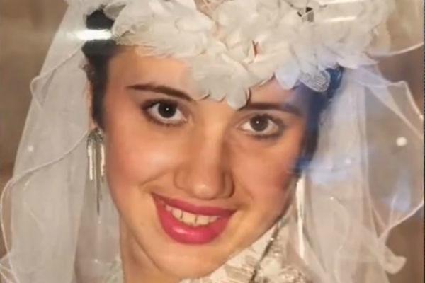 Лариса Копенкина пережила смерть дочери благодаря сыну
