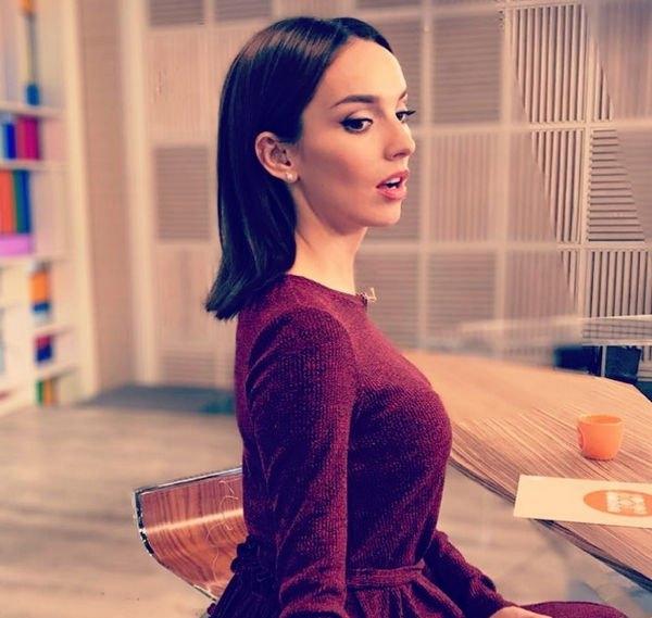 Юлия Зимина публично заявила о наглом обмане