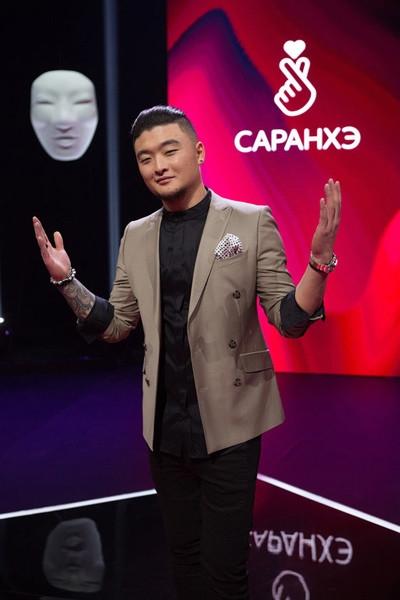 Анатолий Цой: «Мы с Седоковой многое пережили вместе»