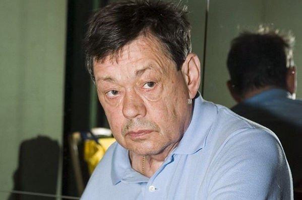 Николай Караченцов должен пройти лечение на миллион рублей