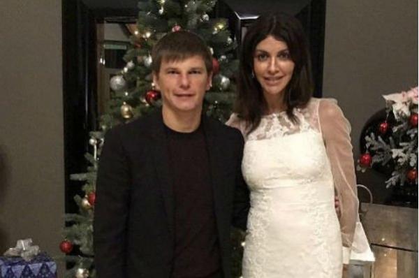 Казахстанская модель подает на жену Андрея Аршавина в суд, чтобы добиться справедливости
