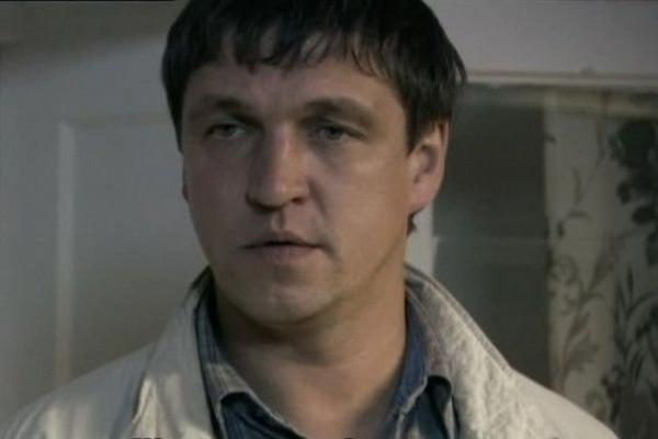 Дмитрий Орлов тайно оформил брак с беременной подружкой