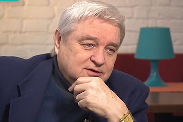 Бывший муж Аллы Пугачевой рассказал о ее возмутительном хамстве