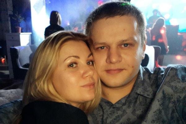 «Спасите, нас заперли»: последние слова погибших при пожаре в Кемерово
