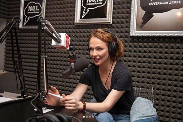Альбина Джанабаева поведала о том, что же ей пришлось пережить с Валерием Меладзе