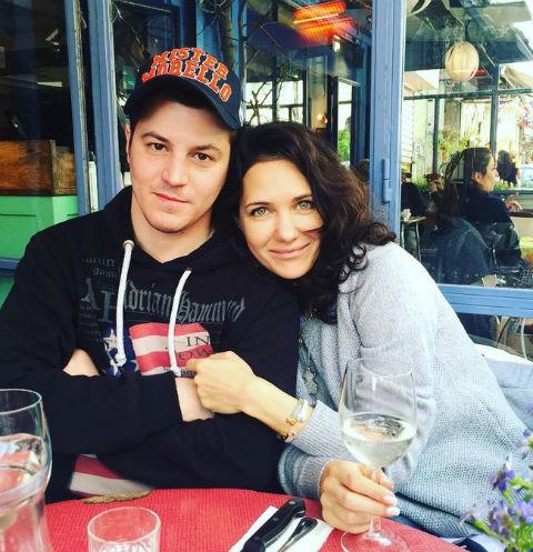 Специалист по ауре: «Муж Екатерины Климовой – провокатор»