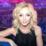 Кристина Орбакайте сообщила о состоянии здоровья Аллы Пугачевой